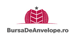Anvelope de vara CONTINENTAL ECO CONTACT 5 165 / 65 R14